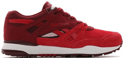 Reebok Ventilator Livestock Maple Leaf M48283