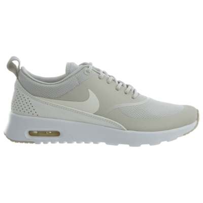 Nike Air Max Thea Light Bone Sail-White (W) 599409-026