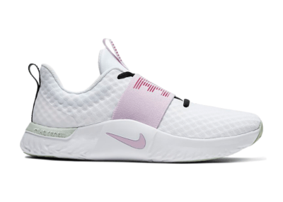 Nike In-Season TR 9 White (W) AR4543-101