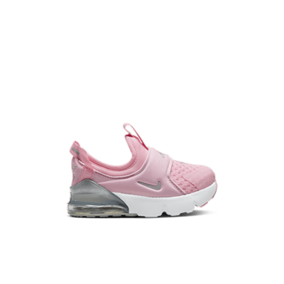 Nike Air Max 270 Extreme Pink (TD) CI1109-600