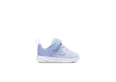Nike Downshifter 9 Half Blue (TD) AR4137-401