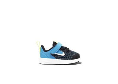 Nike Downshifter 9 Blue Laser (TD) AR4137-014