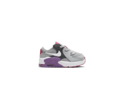 Nike Air Max Excee Grey Fog (TD) CD6893-003