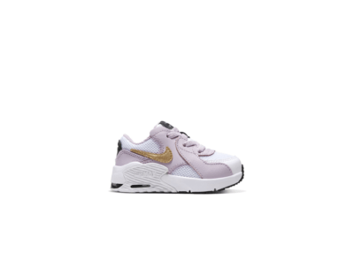 Nike Air Max Excee Iced Lilac (TD) CD6893-102