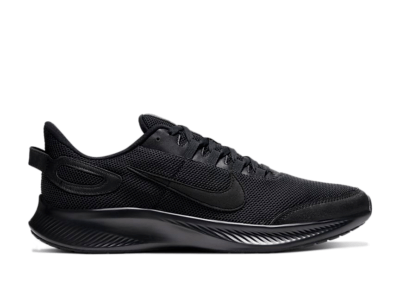 Nike Run All Day 2 Black CD0223-001