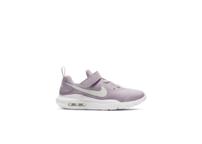 Nike Air Max Oketo Iced Lilac (PS) AR7420-500