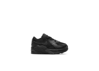 Nike Air Max Excee Black (TD) CD6893-005