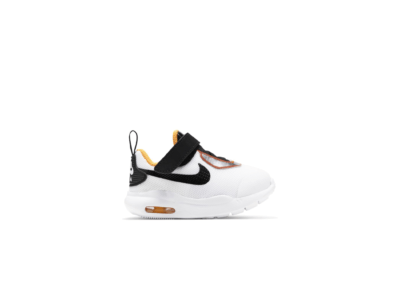 Nike Air Max Oketo D2N White Laser Orange (TD) CJ2111-100