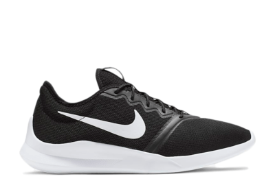 Nike Viale Tech Racer Black AT4209-001