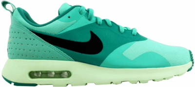Nike Air Max Tavas Green Glow 705149-300