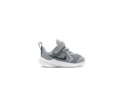 Nike Downshifter 10 Particular Grey (TD) CJ2068-003