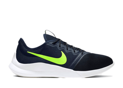 Nike Viale Tech Racer Obsidian AT4209-400