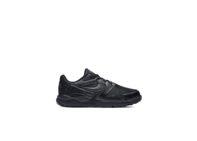 Nike LD Victory Black (PS) AT5605-001