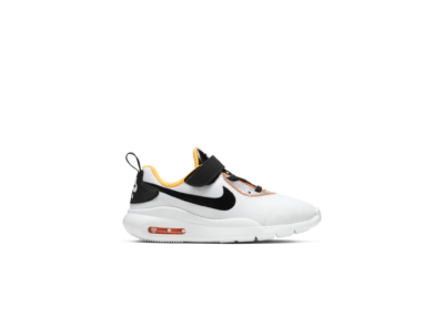 Nike Air Max Oketo D2N White Laser Orange (PS) CJ2106-100