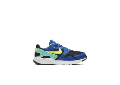 Nike LD Victory Racer Blue (PS) AT5605-003