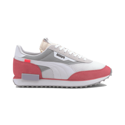 "Puma RIDER STREAM ON ""BUBBLEGUM"" 371530-05"