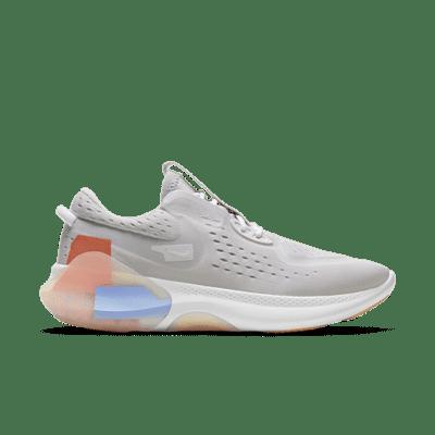 Nike Joyride Dual Run Photon Dust (W) CT3867-001