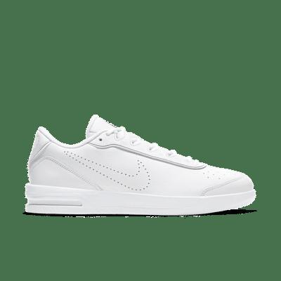 """Nike AIR MAX VAPOR WING PRM QS """"WHITE"""" CZ5674-101"""
