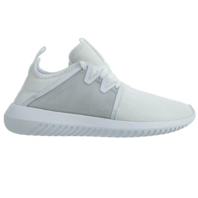 adidas Tubular Viral2 White Grey-White (W) BY9743