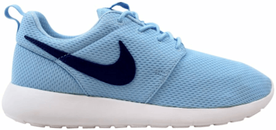 Nike Roshe One Bluecap (GS) 599729-410