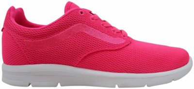 Vans Iso 1.5 Mesh Knockout Pink VN0A2Z5SN6X