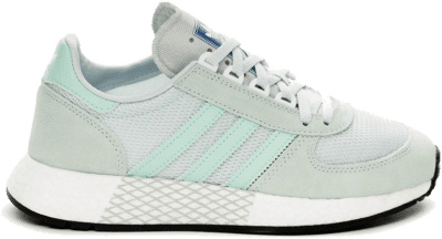 adidas Marathon Tech W green G27708