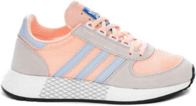 adidas Marathon Tech W pink G27709