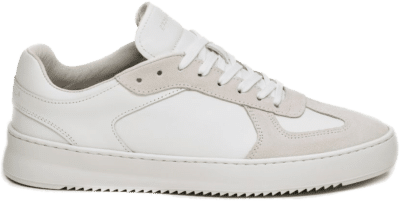 Filling Pieces Field Ripple Pine white 4372801