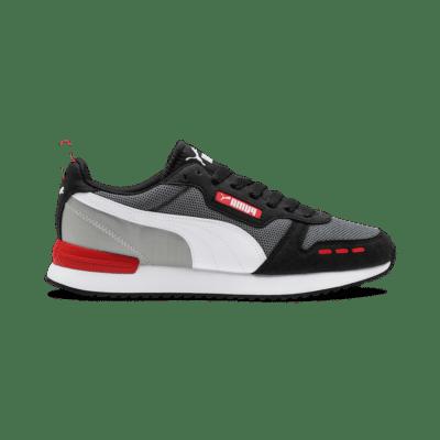 Puma R78 Runner sportschoenen 373117_05