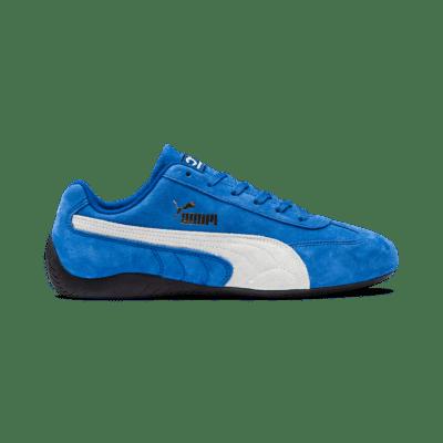 Puma Speedcat Sparco Blue 339844-02