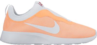 Nike Tanjun Slip White Sunset Glow (W) 902866-100