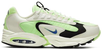 Nike Air Max Triax 96 Barely Volt CT1104-700
