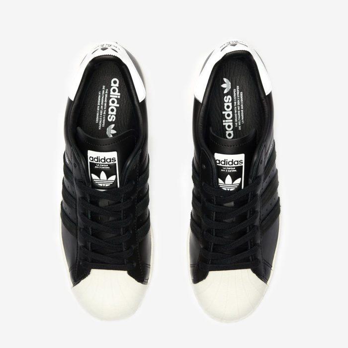 shell toe size tag adidas