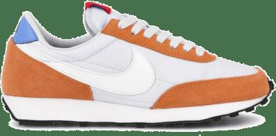 """Nike WMNS DAYBREAK """"FOOTBALL GREY"""" CK2351-005"""