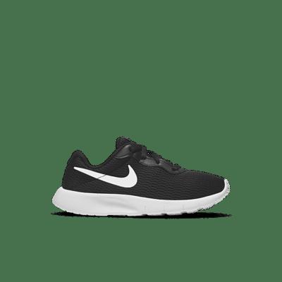 Nike Tanjun Zwart 818382-011