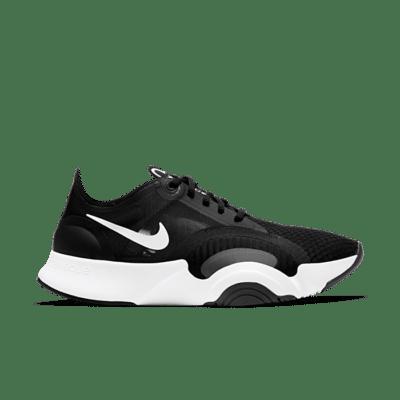 Nike SuperRep Go Wit CJ0860-101