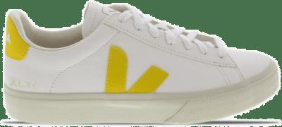 """Veja Campo """"White"""" CP052290"""