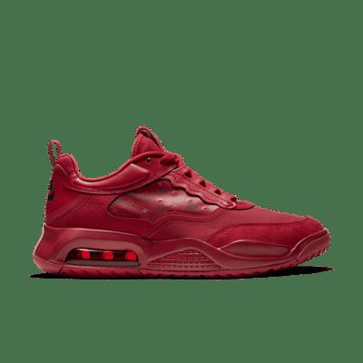 Jordan Max 200 Red CD6105-602