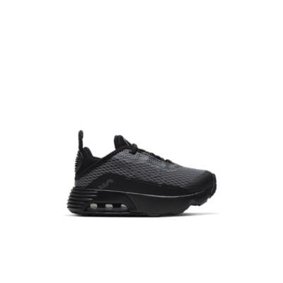 Nike Air Max 2090 Black CU2092-001