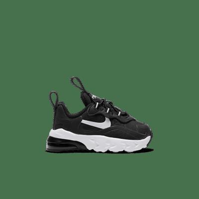 Nike Air Max 270 Zwart CD2654-009