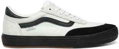 VANS Glibert Crockett Pro 2  VN0A38COW7U