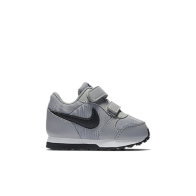Nike MD Runner Grijs 806255-003