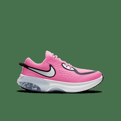 Nike Joyride Dual Run Roze CN9600-600