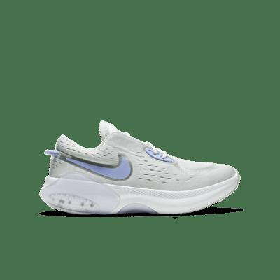 Nike Joyride Dual Run Grijs CN9600-001