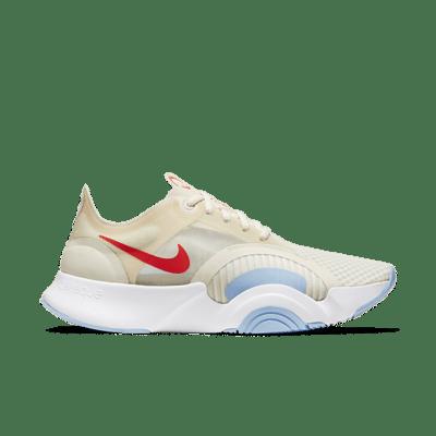 Nike SuperRep Go Cream CJ0860-146