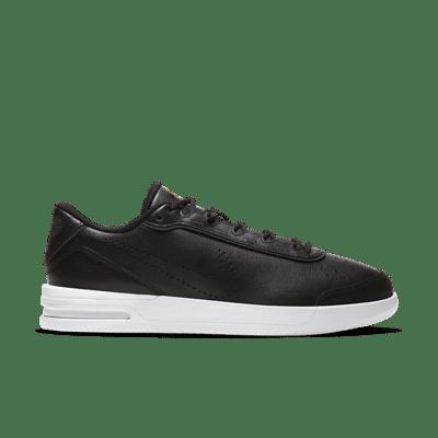 "Nike AIR MAX VAPOR WING PRM QS ""BLACK"" CZ5674-002"