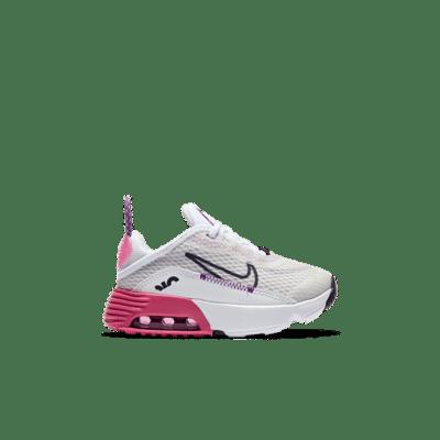 Nike Air Max 2090 Grey CU2092-003