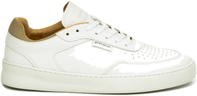 Filling Pieces Spate Plain Phase white 4012587