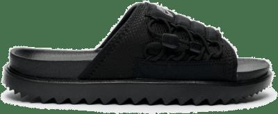 Nike Wmns Asuna Slide Black CI8799-001