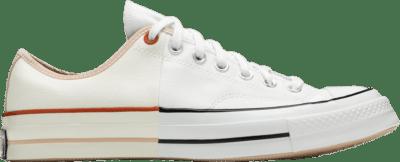 Converse Chuck 70 Low 'Sunblocked – White' White 167673C